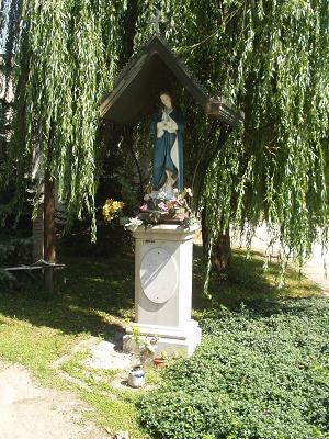 studánka Svatá voda (368)