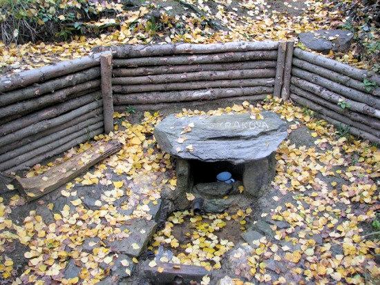 vlastni foto dodam pozdeji, prozatimne vypujceno z www.estudanky.cz