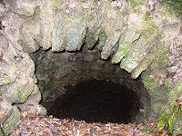 Foto záznam č. 18 - Střížovka