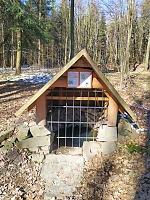 Foto záznam č. 48 - Horní studna