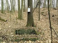 Foto záznam č. 76 - Kněžská studna