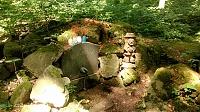 Foto záznam č. 77 - Dinka Quelle
