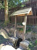 Foto záznam č. 1019 - Pod Šibeničním vrchem