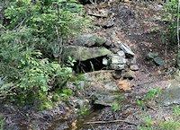 Foto záznam č. 1039 - Pod rezervací