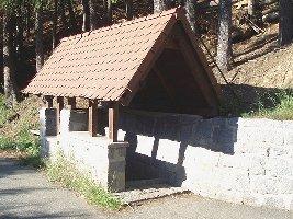 Foto záznam č. 104 - Vlastějovická studánka