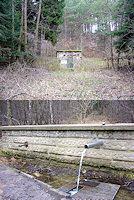 Foto záznam č. 1041 - Vodní zdroj Sequens