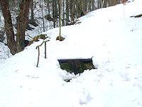 Foto záznam č. 1057 - Kubošovice