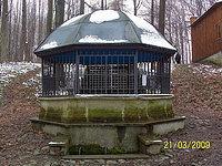 Foto záznam č. 1063 - V Hájku