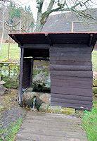 Foto záznam č. 1090 - Studánka na Kašparově Hoře