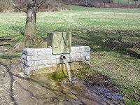 Foto záznam č. 1135 - Kopčanka