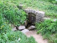 Foto záznam č. 1170 - Pod Starou dálnicí