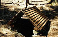 Foto záznam č. 1199 - Hauqwitzovy studánky