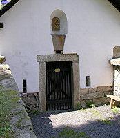 Foto záznam č. 1215 - Studánka Sv. Josefa