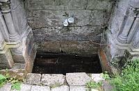 Foto záznam č. 1220 - Studánka v Končinách