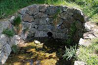 Foto záznam č. 1225 - Nad rybníčkem