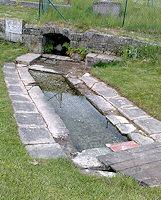 Foto záznam č. 1229 - Řečická studánka