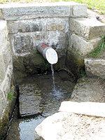 Foto záznam č. 1253 - Pod židovským hřbitovem