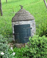 Foto záznam č. 1259 - Žabí studna