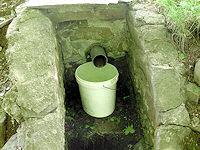 Foto záznam č. 1265 - U Chaty