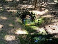 Foto záznam č. 1277 - U Melmatěje