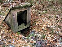 Foto záznam č. 1281 - Pod Okrouhlíkem