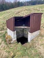 Foto záznam č. 1290 - Pod Karlovkou