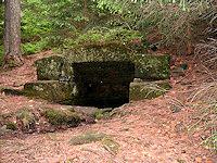 Foto záznam č. 1299 - Pod Cikánkou