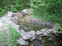Foto záznam č. 1300 - Mnetěšská