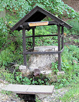 Foto záznam č. 1301 - Verunčin pramen
