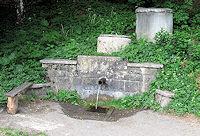 Foto záznam č. 1318 - Langrova studánka