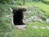 Foto záznam č. 1321 - Kroulíkova