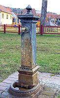 Foto záznam č. 1328 - Ochozský vrt
