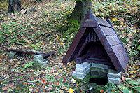 Foto záznam č. 1348 - Uhliska