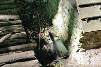 Foto záznam č. 135 - Karlova studánka