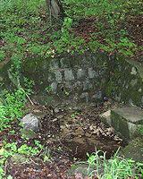 Foto záznam č. 1371 - Pod Valovou skálou