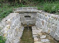 Foto záznam č. 1378 - Pod Rohatinou