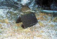 Foto záznam č. 138 - Dubová studánka