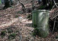 Foto záznam č. 1393 - Studna pod Brdem