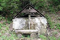 Foto záznam č. 1411 - Zlatnica