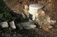 Foto záznam č. 1427 - Na Podhoří