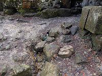 Foto záznam č. 1432 - U jeskyně Narození páně