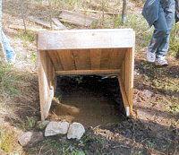 Foto záznam č. 144 - Paloučková