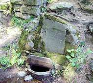 Foto záznam č. 1457 - Mařenčina