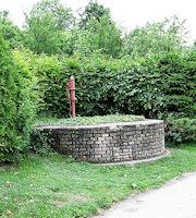 Foto záznam č. 1490 - Na Pulčinách