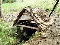 Foto záznam č. 159 - Kamenná