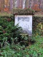 Foto záznam č. 215 - U Huberta