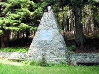 Foto záznam č. 268 - Priessnitzův pramen