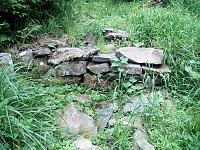 Foto záznam č. 280 - Medvědí pramen