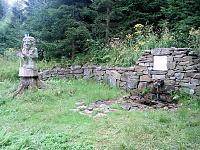 Foto záznam č. 283 - Německý pramen