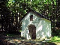 Foto záznam č. 382 - Zázračná studánka